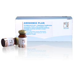 aminoacidi iniettabili per dimagrire